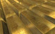 Sollte man in Gold investieren oder lieber nicht