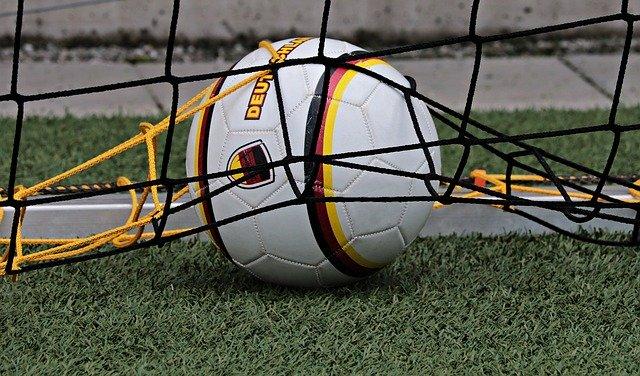 WM - Fussball