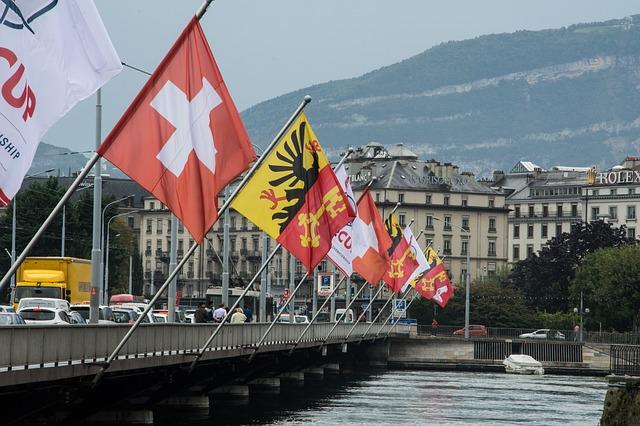 Schweizkredit
